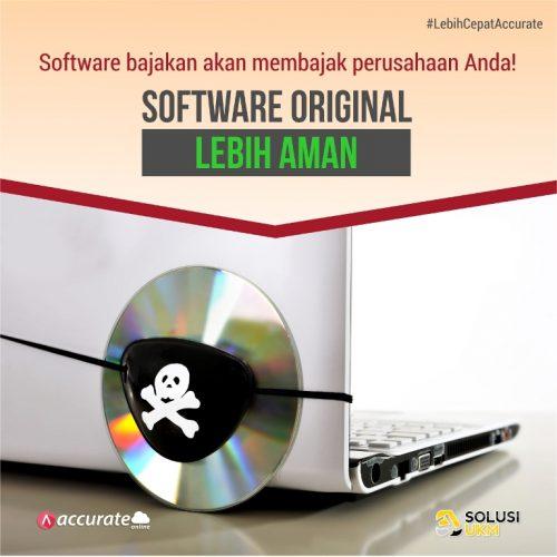 Download15